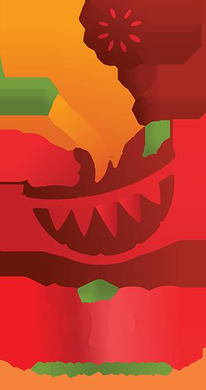Spice - Indian Cuisine