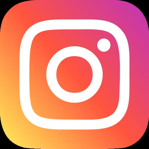 Spice - Instagram