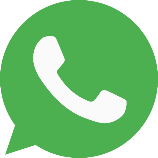 Spice - Whatsapp