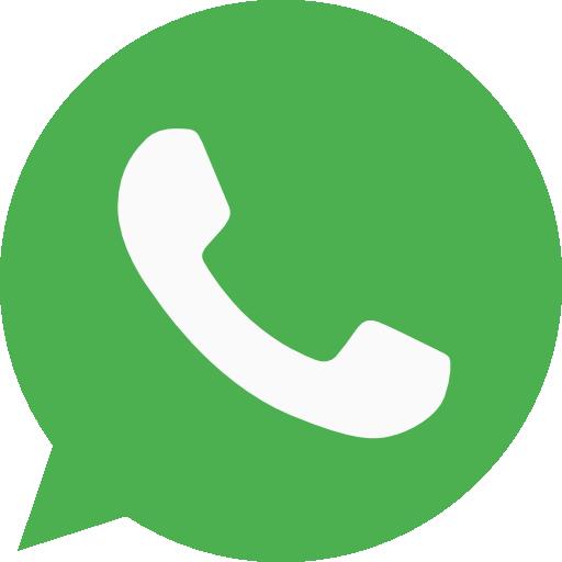 Spice - Whatsapp